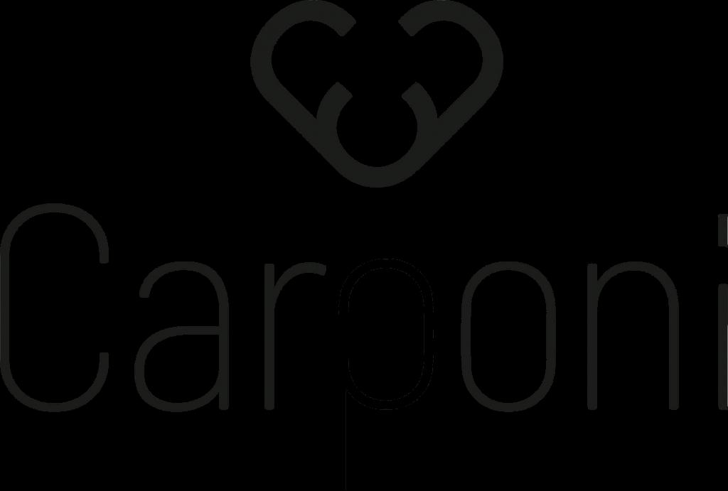Carponi