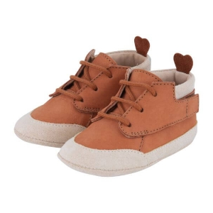 Krabbelschuh Carponi Lu Mud Boots